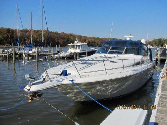 Boats for Sale & Yachts Sea Ray Sundancer 1990 Sea Ray Boats for Sale