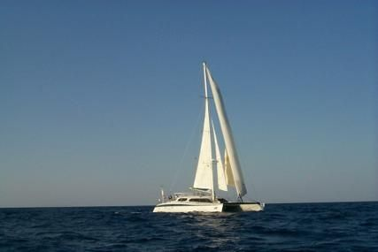 Boats for Sale & Yachts Shuttleworth Super Cruiser 1990 All Boats
