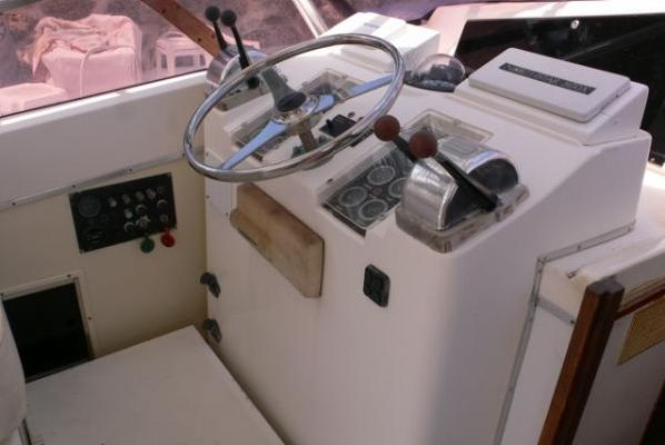 Boats for Sale & Yachts Topaz Royale 1990 All Boats