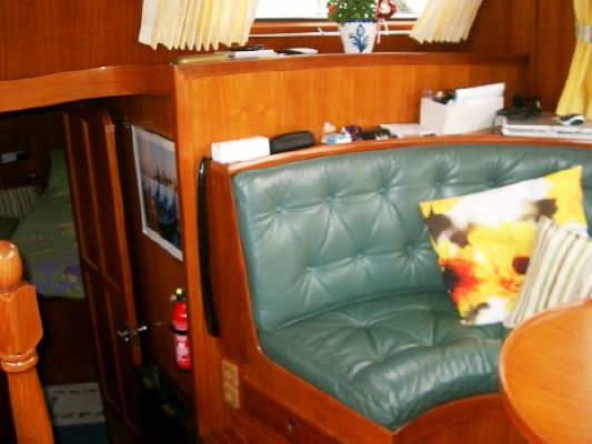 Boats for Sale & Yachts Trader Sol Trader 41+2 1990 All Boats