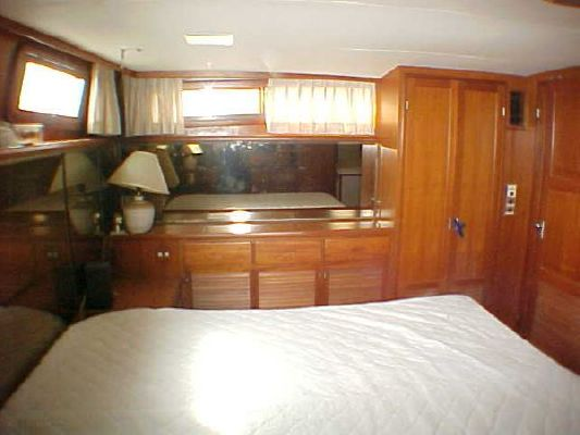 Boats for Sale & Yachts Tradewinds 1990 All Boats