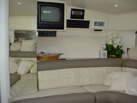 Boats for Sale & Yachts Trojan 11 Meter Express 1990 All Boats
