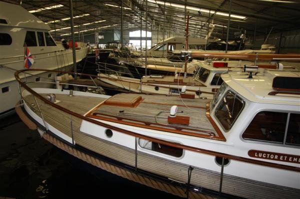Valkvlet 12.30 1990 All Boats