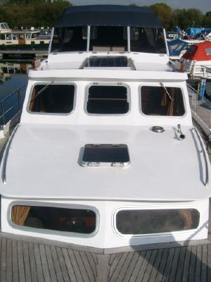 Boats for Sale & Yachts Van der Valk Valkkruiser 1990 All Boats
