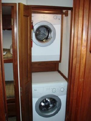 Boats for Sale & Yachts Viking Convertible / Sport fish 1990 Viking Boats for Sale
