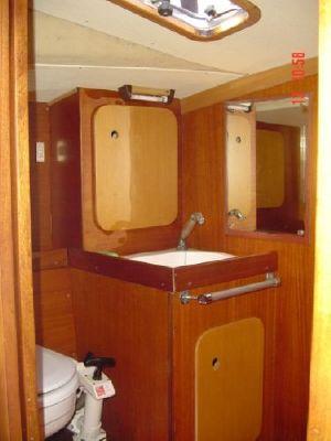 Violati 34 1990 All Boats