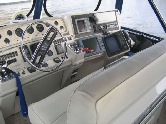 Wellcraft CPMY 1990 Wellcraft Boats for Sale