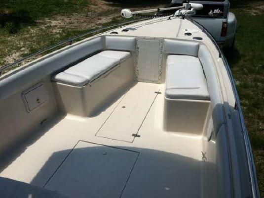Wellcraft SCARAB SPORT 1990 Scarab Boats for Sale Wellcraft Boats for Sale