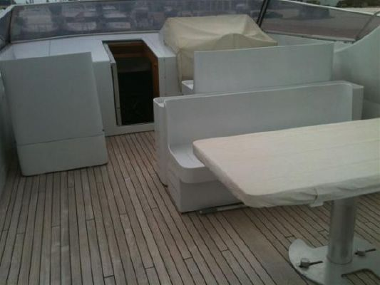 Boats for Sale & Yachts Admiral 27 1991 All Boats