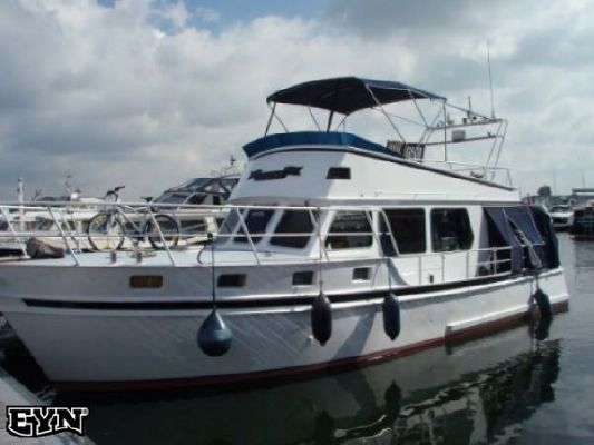 Boats for Sale & Yachts Altena Bakdekkruiser 1991 All Boats