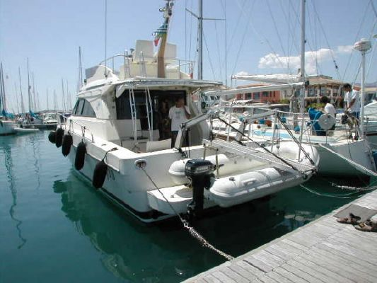 Boats for Sale & Yachts Ars Mare 38 1991 All Boats