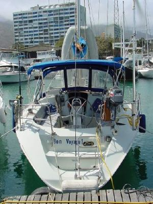 Boats for Sale & Yachts Beneteau M385 REDUCED 1991 Beneteau Boats for Sale