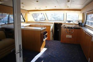 Bertram 50 1991 Bertram boats for sale