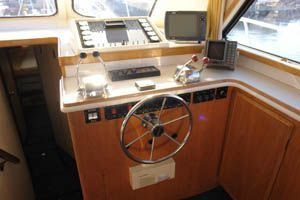 Boats for Sale & Yachts Bertram 50 1991 Bertram boats for sale