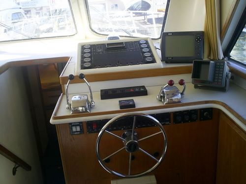 Boats for Sale & Yachts Bertram 50' Convertible 1991 Bertram boats for sale