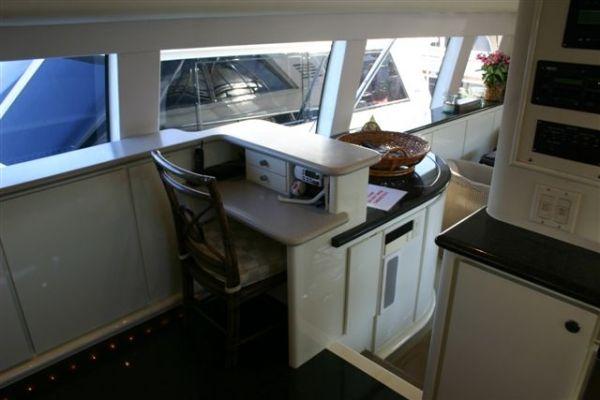 Bertram Convertible 1991 Bertram boats for sale