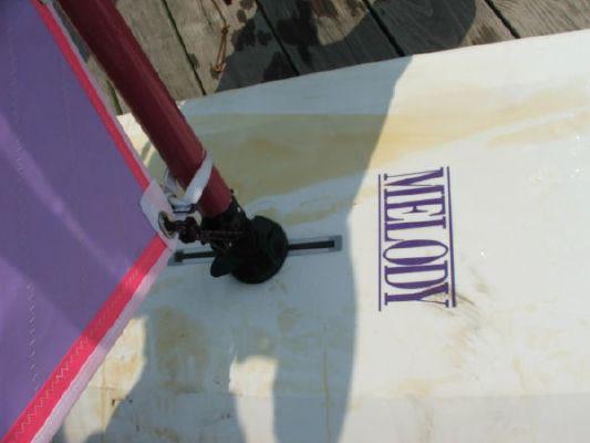 Boats for Sale & Yachts BIC Sport Boats Inc Sail Board 1991 All Boats