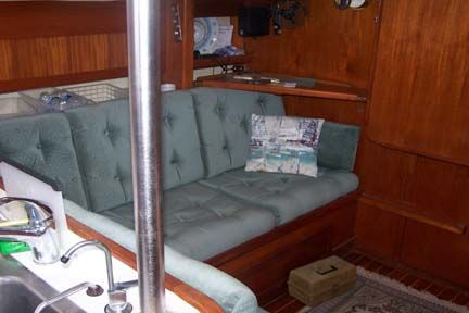 Boats for Sale & Yachts Caliber 1991 All Boats