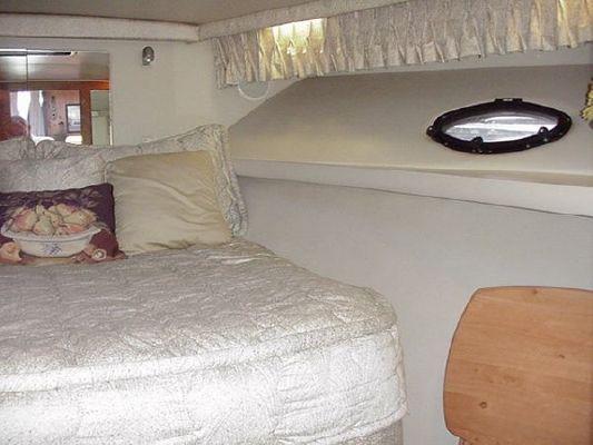 1991 californian 45 motor yacht  29 1991 Californian 45 Motor Yacht
