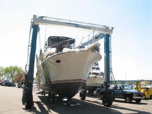 Boats for Sale & Yachts Californian 48 Motor Yacht / Californian Motor Yacht 1991 All Boats