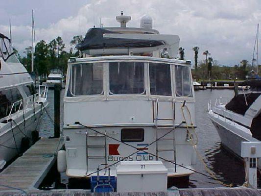 Boats for Sale & Yachts Californian Motor Yacht 1991 All Boats