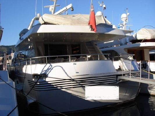 Boats for Sale & Yachts Cantiere navale di lavagna Admiral 28 1991 All Boats