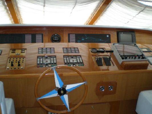 Cantiere navale di lavagna Admiral 28 1991 All Boats