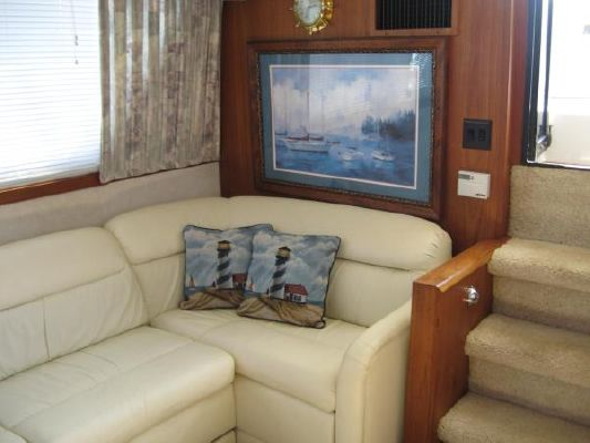 Boats for Sale & Yachts Carver 38 Aft Cabin Motor Yacht / Carver 380 Aft Cabin Motor Yacht 1991 Aft Cabin Carver Boats for Sale