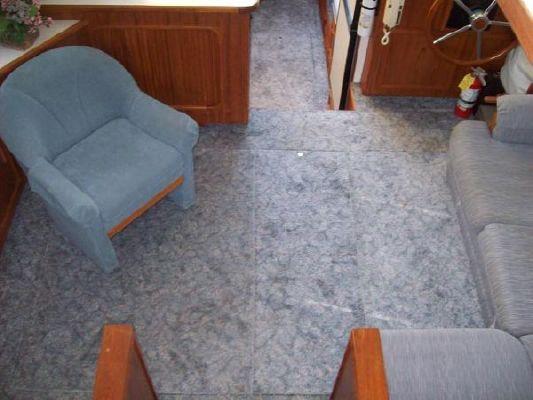 Carver AFT CABIN 1991 Aft Cabin Carver Boats for Sale