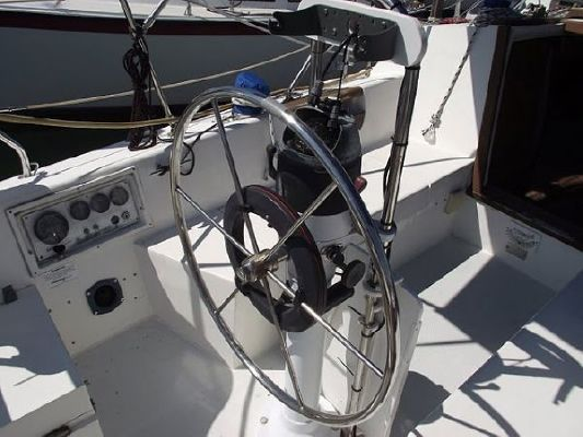 Boats for Sale & Yachts Catalina 1991 Catalina Yachts for Sale