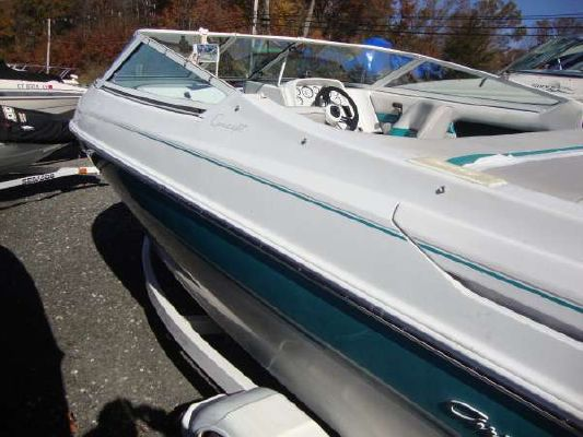 Boats for Sale & Yachts Chris 1991 All Boats