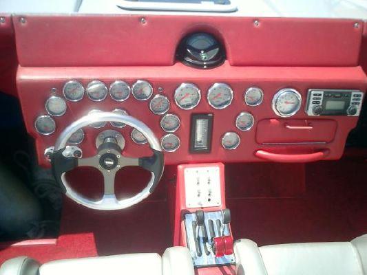 Circa Active Thunder 32 Cat 1991 All Boats