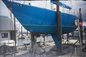 Boats for Sale & Yachts Cooper Yachts Petersen 1991 All Boats