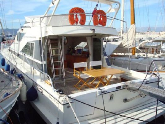 Boats for Sale & Yachts Couach Guy Couach 1401 1991 All Boats