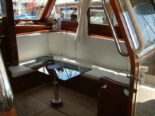 Boats for Sale & Yachts CUSTOM BUILT GULET 1991 Ketch Boats for Sale