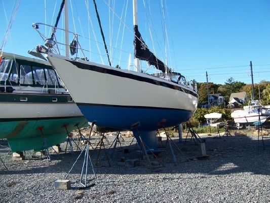 Ericson 200 Built by Pacific SeaCraft 1991 Seacraft Boats for Sale