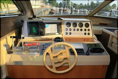 Ferretti Altura 58 (185) 1991 All Boats