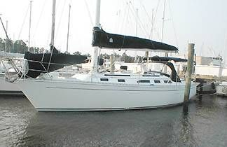 Boats for Sale & Yachts Freedom Yachts 1991 All Boats