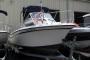 Grady 1991 Fishing Boats for Sale