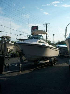 Grady White Overnighter 1991 Fishing Boats for Sale Grady White Boats for Sale