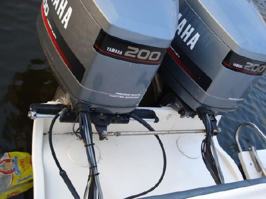 Boats for Sale & Yachts Grady White Sailfish Sportbridge 1991 Fishing Boats for Sale Grady White Boats for Sale