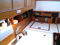 Boats for Sale & Yachts Grand Banks Cockpit Classic 1991 Grand Banks Yachts