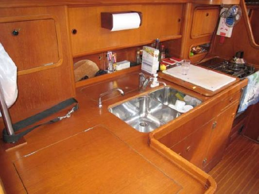 Boats for Sale & Yachts Grand Soleil Grand Soleil 45 1991 All Boats