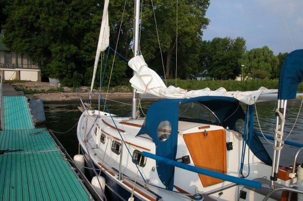 Boats for Sale & Yachts Seaward 25 Boats for Sale Hake Yacht Renewed *2020 SpeedBoats