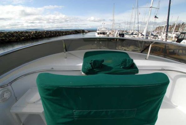 Boats for Sale & Yachts Heisley High Speed 1991 All Boats