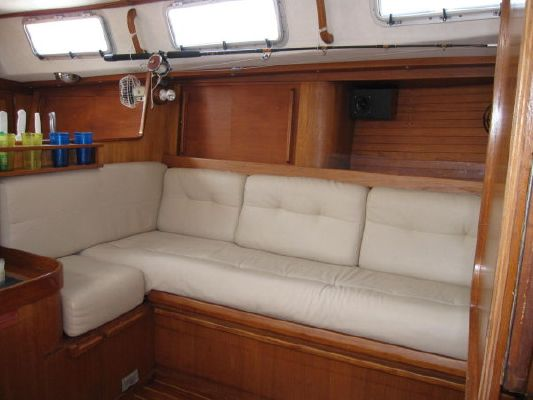 Boats for Sale & Yachts J Boats 1991 All Boats