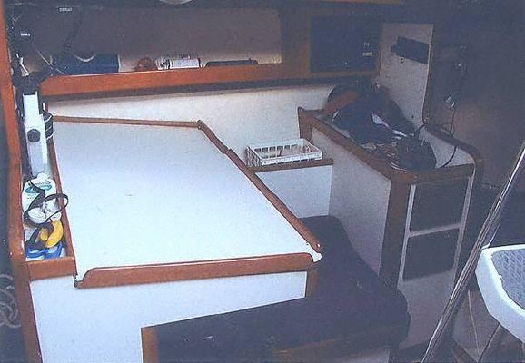 J Boats J 1991 All Boats