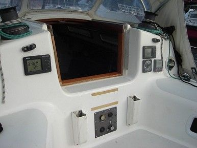 Boats for Sale & Yachts J Boats SLOOP 1991 Sloop Boats For Sale