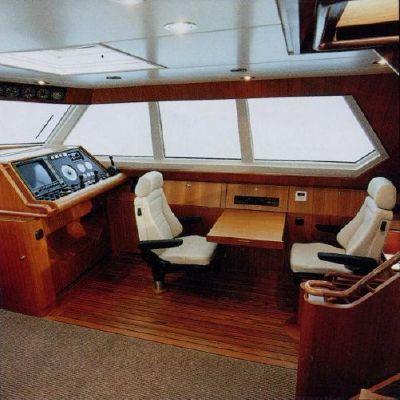 Jongert Jongert 2900 1991 All Boats
