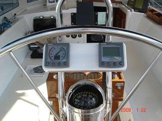 Karl Fuller 1991 All Boats